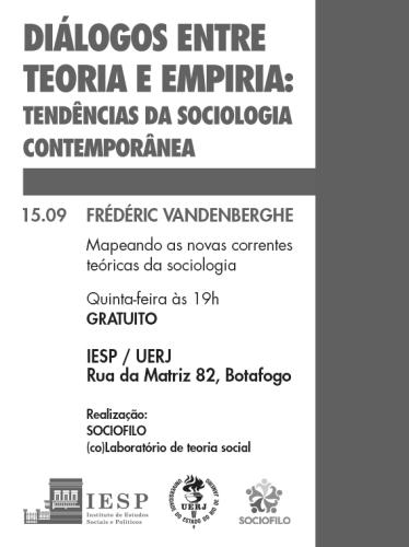 webmail_evento_dia1509
