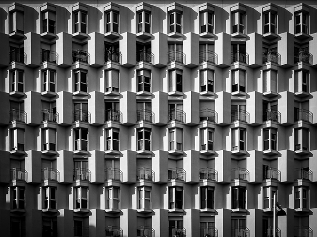 repetition-in-architecture.jpg