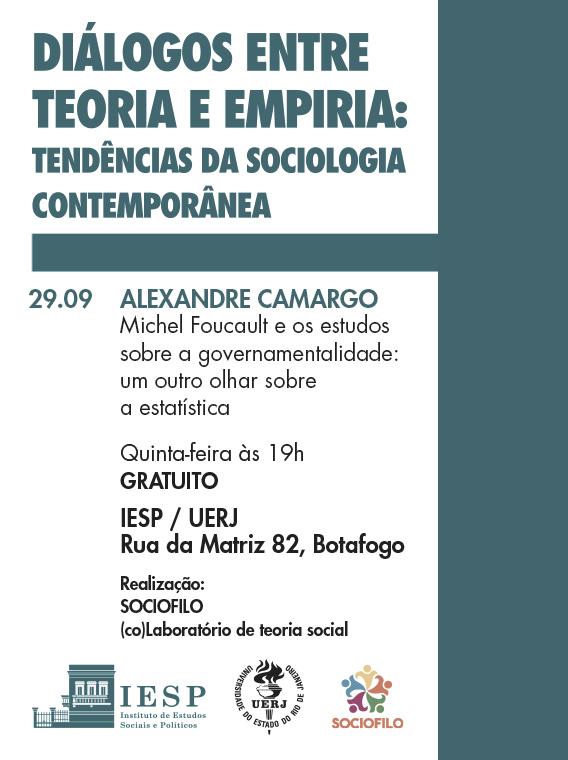 webmail_congresso_alexandre1