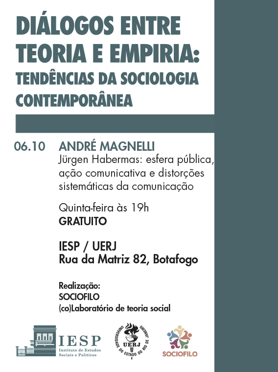 webmail_congresso_andre
