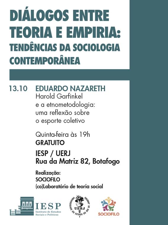 webmail_congresso_eduardo.jpg