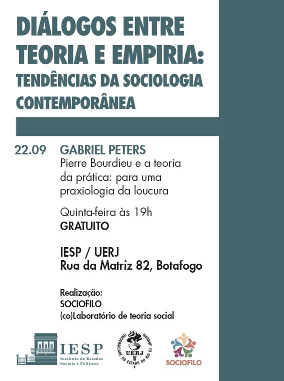 webmail_congresso_gabriel