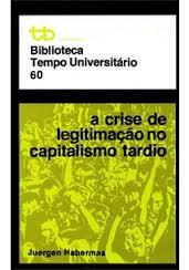 crise-de-legitimacao-no-capitalismo-tardio
