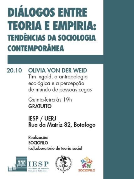 webmail_congresso_olivia-blog