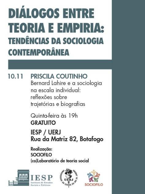 webmail_congresso_priscila