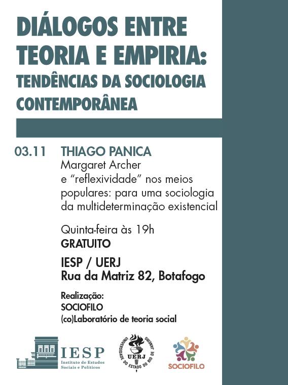 webmail_congresso_thiago