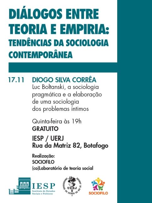 webmail_congresso_diogo