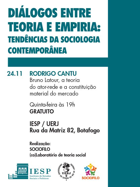 webmail_congresso_rodrigo