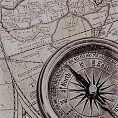 Cartografias