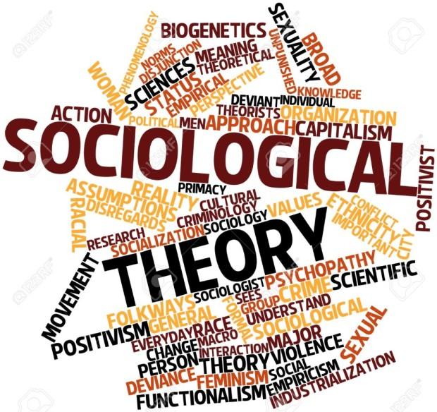 theory3-1024x965