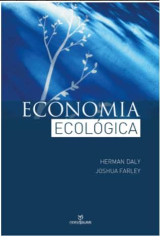 economia ecológica