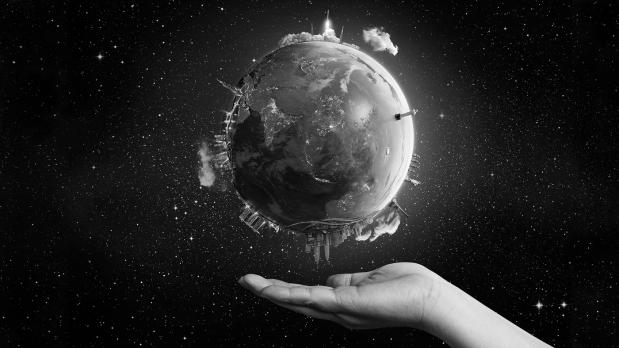 trh_anthropocene_artwork