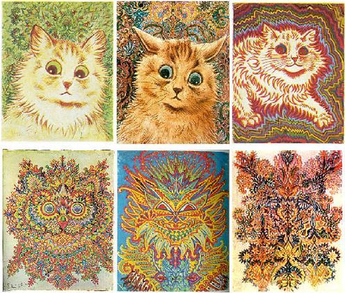 Wain_cats_6