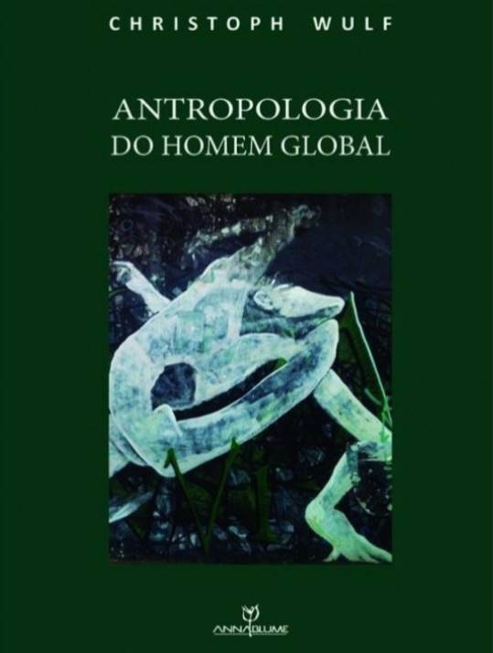 antropologia do homem global