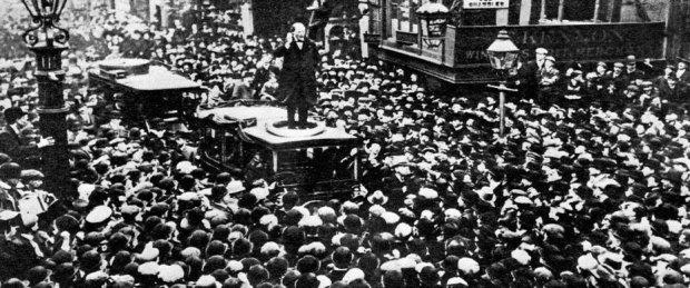 winston_churchill_manchester_1908