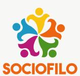 logo_sociofilo
