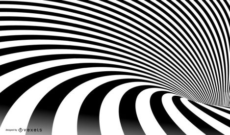 7d87fc9a8ee01d9c62934170a112ee33-abstract-spiral-striped-vector